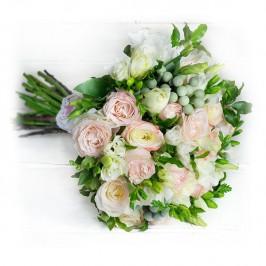 Свадебный букет невесты в Курганинске ..