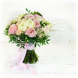 Букет невесты в Курганинске ..