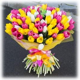 Курганинск цветы ..