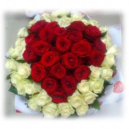 Курганинск доствака цветов ..
