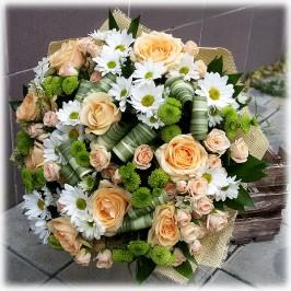 Доставка цветов в Курганинске ..