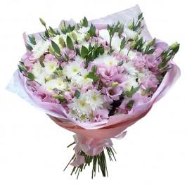Курганинск цветы..