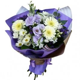 Купить цветы в Курганинске ..