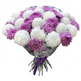 Цветы с доставкой в Курганинске ..
