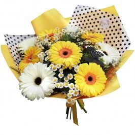 Купить цветы в Курганинске..