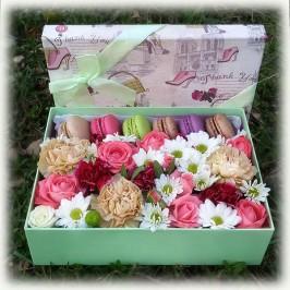 цветы курганинск доставка ..