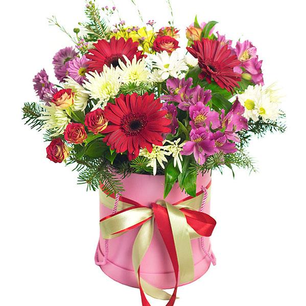 Купить цветы курганинск купить искусственные цветы в москве рынок садовод
